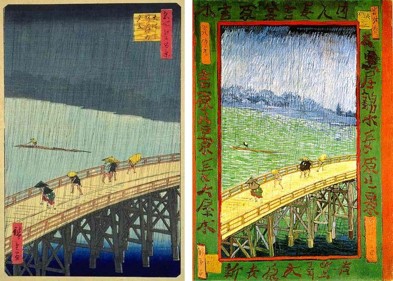 800px-Hiroshige_Van_Gogh_2.jpg