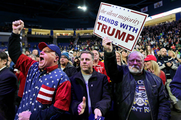 Trump-supporters-3