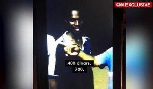 165_oHdit_douze-nigerians-ont-ete-vendus-sous-nos-yeux-quand-cnn-filme-une-vente-aux-encheres-d-etres-humains-en-libye_x240-eJI