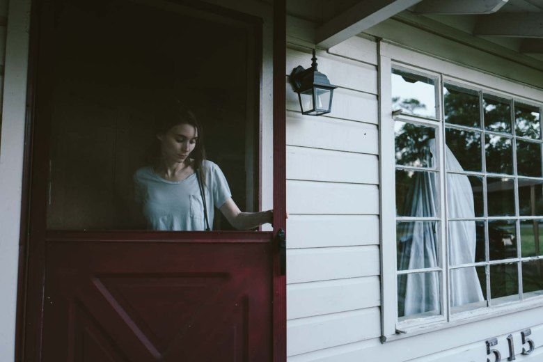 a-ghost-story-photo-rooney-mara-1006785