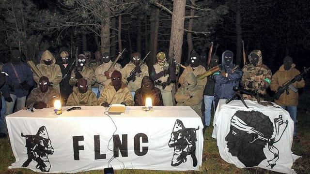 Daech-Le-FLNC-menace-les-islamistes-et-les-salafistes-.jpg