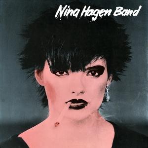 Nina_Hagen_Band.jpg