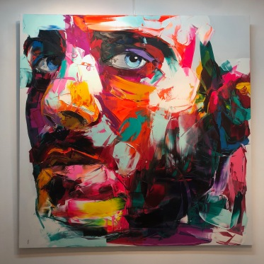 Michael, Nielly
