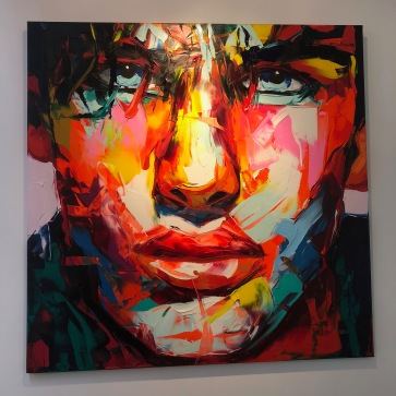 Lorenzo, Nielly
