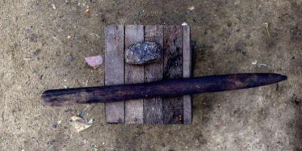Outils-utilis-s-dans-cadre-repassage-seins-.