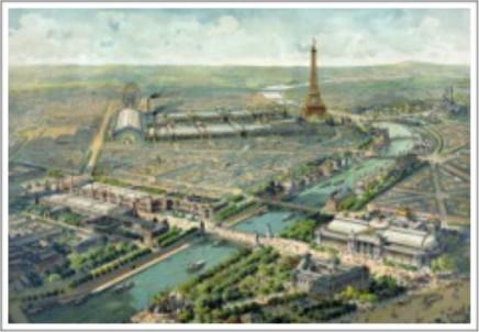 La naissance d'une « Culture de masse » en France (XIXème-XXèmesiècle)